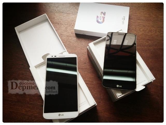 Smartphone tot trong tam gia 4-6 trieu dong hinh anh 3