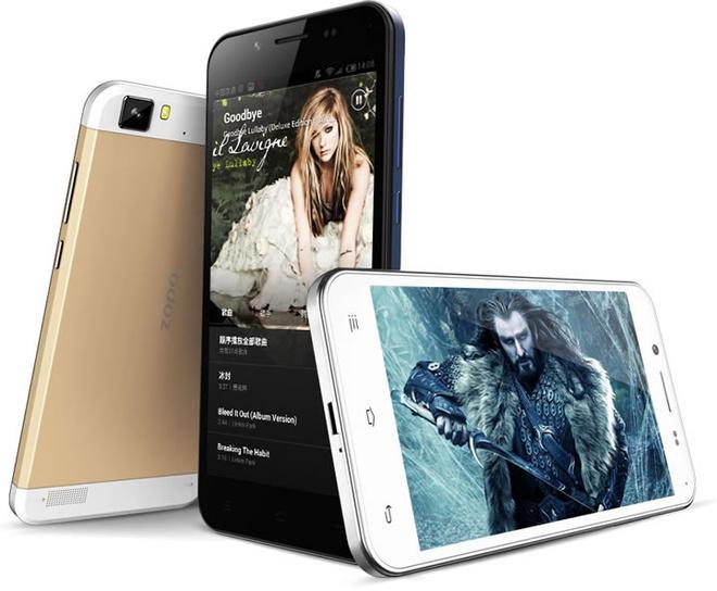 3 smartphone khien nguoi dung ban khoan khi lua chon hinh anh