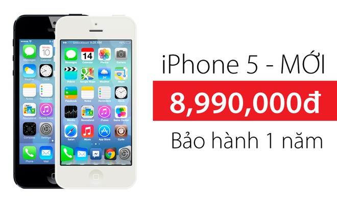 Co hoi vang so huu iPhone 6 cho hoc sinh, sinh vien hinh anh