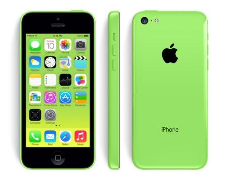 Mua iPhone 5-5S, iPad gia re dip 20/10 tai ShopDunk hinh anh
