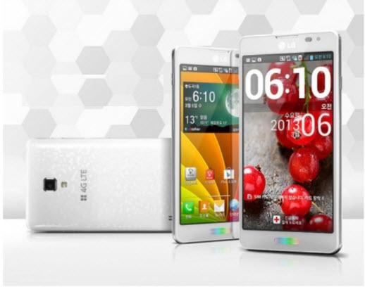 Smartphone hap dan tu Han Quoc hinh anh 7