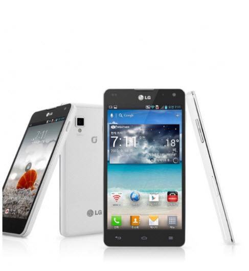 Smartphone hap dan tu Han Quoc hinh anh 8
