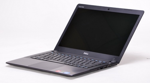 Dell Vostro 5460 co thiet ke mong nhu ultrabook hinh anh