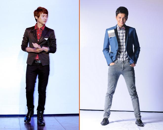 'F-idol 2013' goi ten 11 guong mat sang gia dem chung ket hinh anh 1