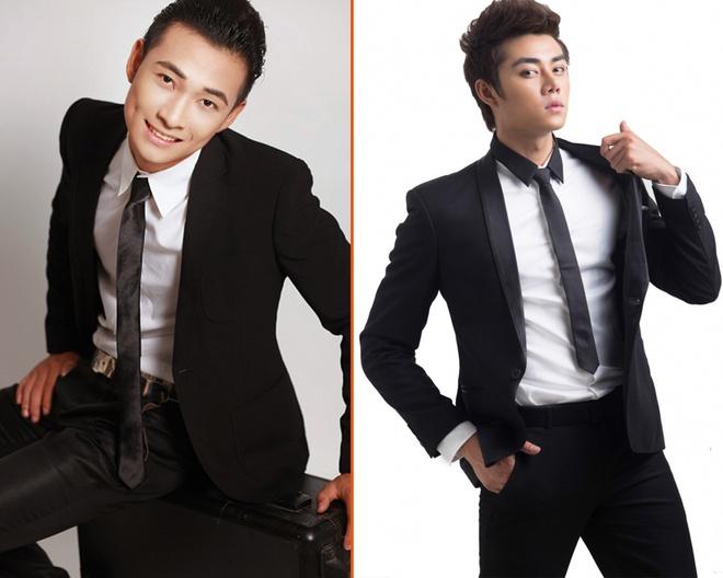 'F-idol 2013' goi ten 11 guong mat sang gia dem chung ket hinh anh 2