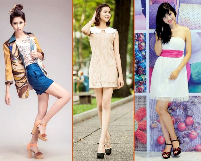 'F-idol 2013' goi ten 11 guong mat sang gia dem chung ket hinh anh 3