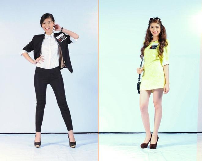 'F-idol 2013' goi ten 11 guong mat sang gia dem chung ket hinh anh 4