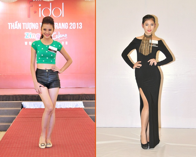 'F-idol 2013' goi ten 11 guong mat sang gia dem chung ket hinh anh 5