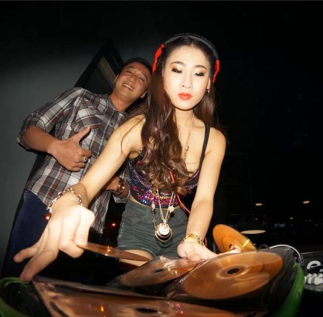 Tatu Beer Club - Diem Hoi Hop Hot O Sai Gon Hinh Anh 4