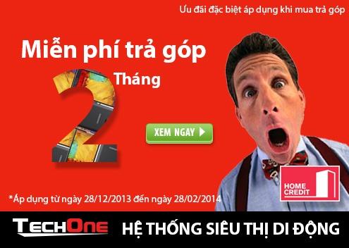 Mua Gionee nhan co hoi du lich Thai Lan mien phi hinh anh 5