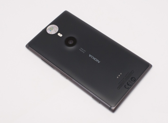 Nhung chiec smartphone giam gia manh dip Tet hinh anh 5