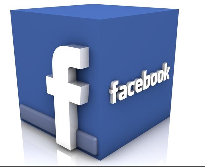 Facebook da co doi tac uy quyen tai Viet Nam hinh anh