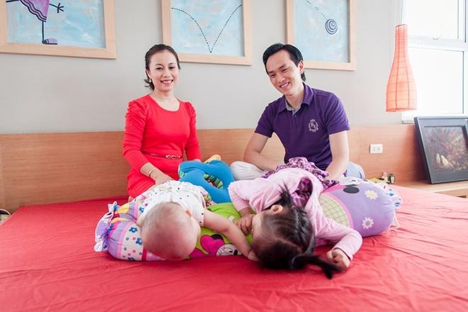 Nguyen Manh Ha: Khoi nghiep tu con so am hinh anh 5