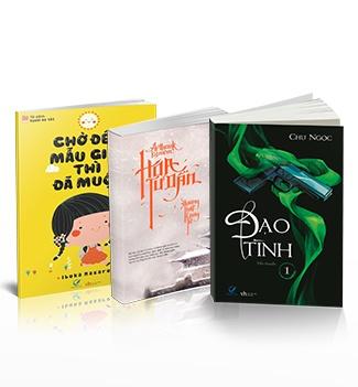 Thang Sach Quang Van Thu Hut Nhieu Ban Tre Hinh Anh 1