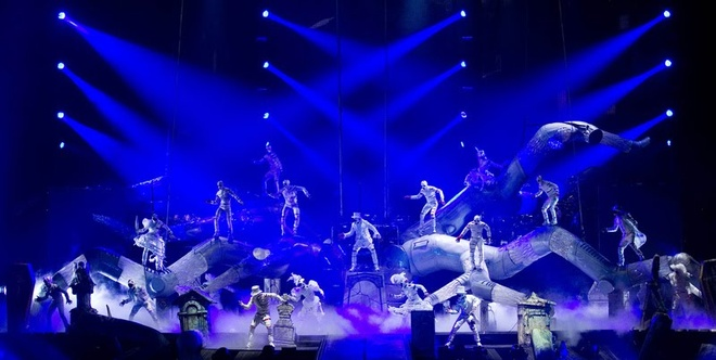 Top 4 tour dien dang mong doi nam 2014 hinh anh 1