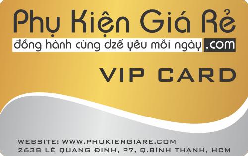 'Vong quay may man' nhan dip Phukiengiare.com tron 4 tuoi hinh anh