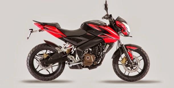 Yamaha R15 2014 co mat tai Ha Noi hinh anh 5