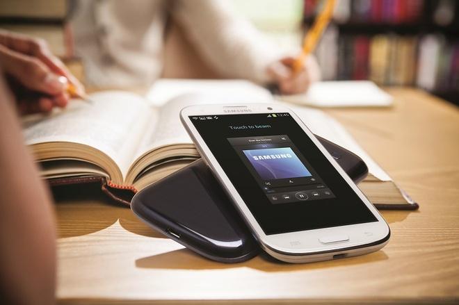 6 smartphone cau hinh tot gia re nhat thang 6 tai ShopDunk hinh anh