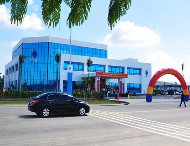 Quang Ngai thuong Tet cao nhat 120 trieu dong hinh anh 1