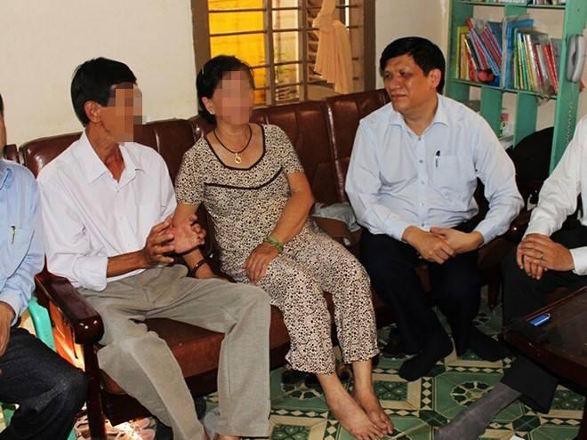 Virus Zika co nguy co lay lan dien rong o Khanh Hoa hinh anh 1
