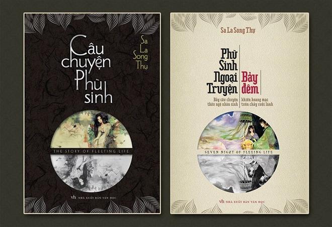Cau chuyen Phu Sinh hinh anh