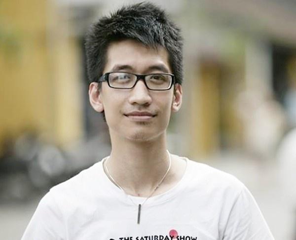 Minh Nhat: 'Hiem nha van song ngon lanh nho ban sach' hinh anh
