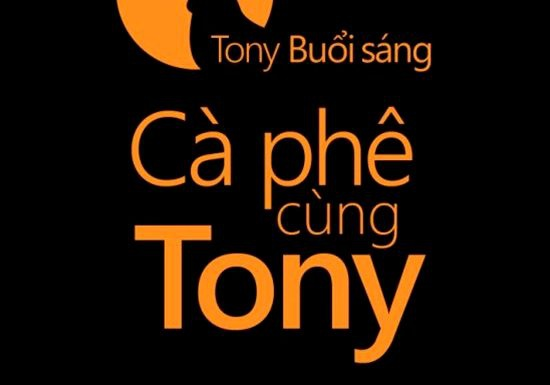 Ngap tran cam hung thay doi cuoc song voi 'Ca phe cung Tony' hinh anh