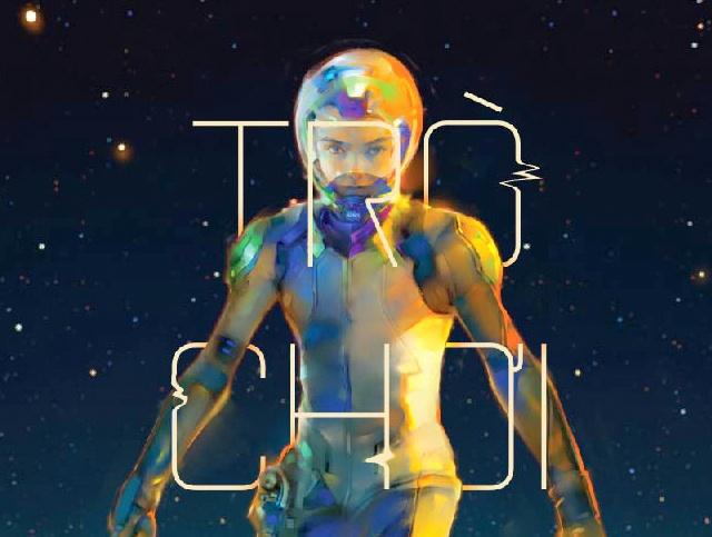 Tro choi cua Ender - Noi co don cua ke hon nguoi hinh anh