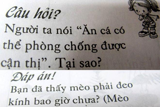 Tran lan sach nham: Can mot mang loc nhieu tang hinh anh