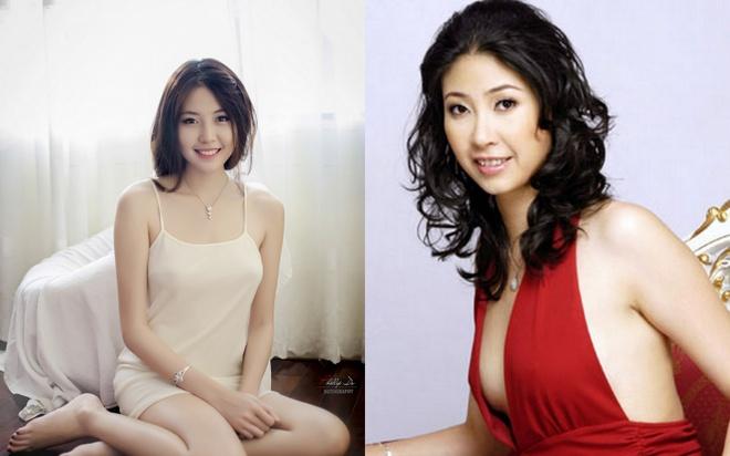 9X Hai Phong bat ngo vi duoc vi ban sao Ha Kieu Anh hinh anh 1