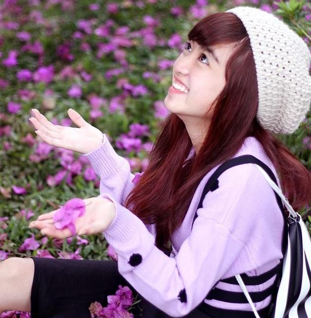 9X Phu Yen cover 'Ba ke con nghe' ngot ngao hinh anh 1