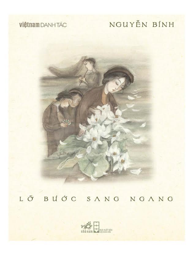 Tai ban 3 tho Han Mac Tu - Nguyen Binh - Dinh Hung hinh anh 2