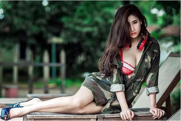 Top 10 DJ goi cam nhat chau A 2014 hinh anh