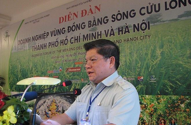"""Doc chieu """"tai co cau no"""" cua chong nu dai gia Dieu Hien hinh anh"""
