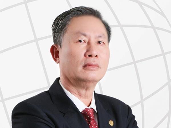 Ong chu Bitexco Nam Long: Sinh ra de lam doanh nghiep hinh anh 1