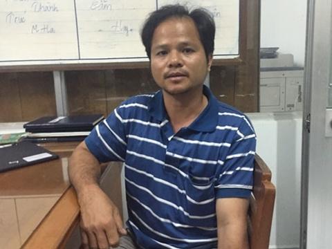 Vu Tan Hiep Phat: Khui do uong, gap ruoi, gian phai lam sao? hinh anh