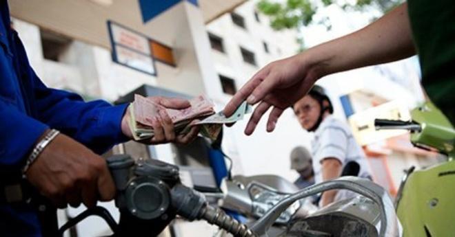 Pho tong Saigon Petro: 'Dung do thua cho ty gia' hinh anh
