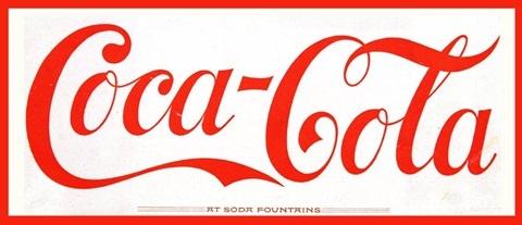 Nhung su that khong phai ai cung biet ve Coca Cola hinh anh 1