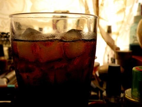 Nhung su that khong phai ai cung biet ve Coca Cola hinh anh 8