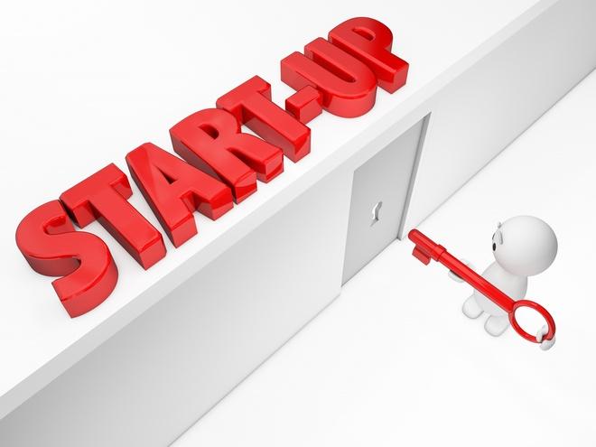 Startup Viet dang thua y tuong nhung thieu tien hinh anh