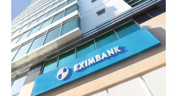 Eximbank quyet to chuc dai hoi co dong trong thang 5 hinh anh