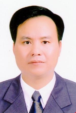 So NN&PTNT tinh Quang Tri noi ve tranh luan ca nhiem phenol hinh anh 1