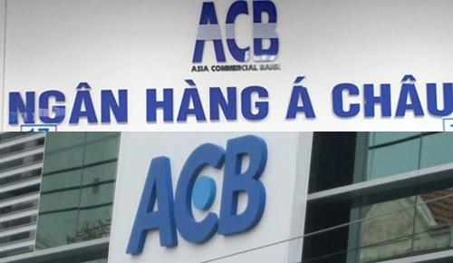 Bau Kien tra no cho ACB 100 ty dong hinh anh