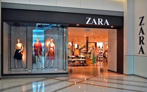So sanh mo hinh kinh doanh cua H&M, Zara va Uniqlo hinh anh 1
