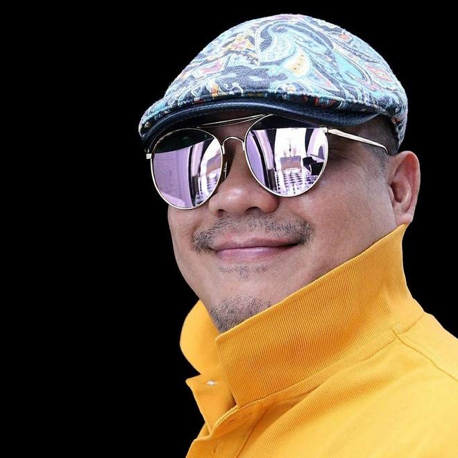 Ong chu Khai Silk: Pho Dinh hay pho Suong la de thu long tham hinh anh