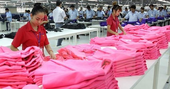 Thoi trang Viet dang lam gi sau khi Zara, H&M do bo gianh thi phan? hinh anh