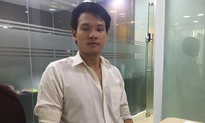 Ban du an 'banh ve': Khach hang tinh khoi kien dia oc Alibaba hinh anh 3