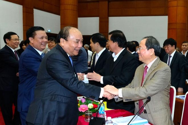 Thu tuong: 'Ban nha cong san cho Vu nhom o Da Nang, Nha nuoc duoc gi?' hinh anh 2