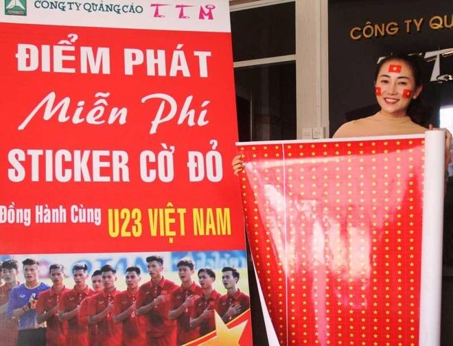 Khoanh khac dang nho tai nha Xuan Truong, Cong Phuong hinh anh 19