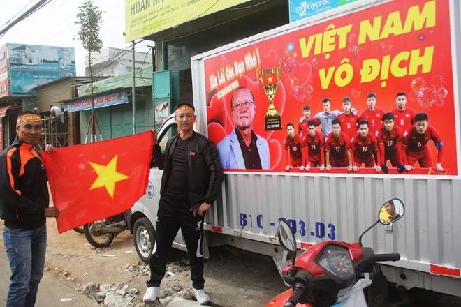 Khoanh khac dang nho tai nha Xuan Truong, Cong Phuong hinh anh 16